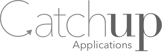 Catchup-Logo