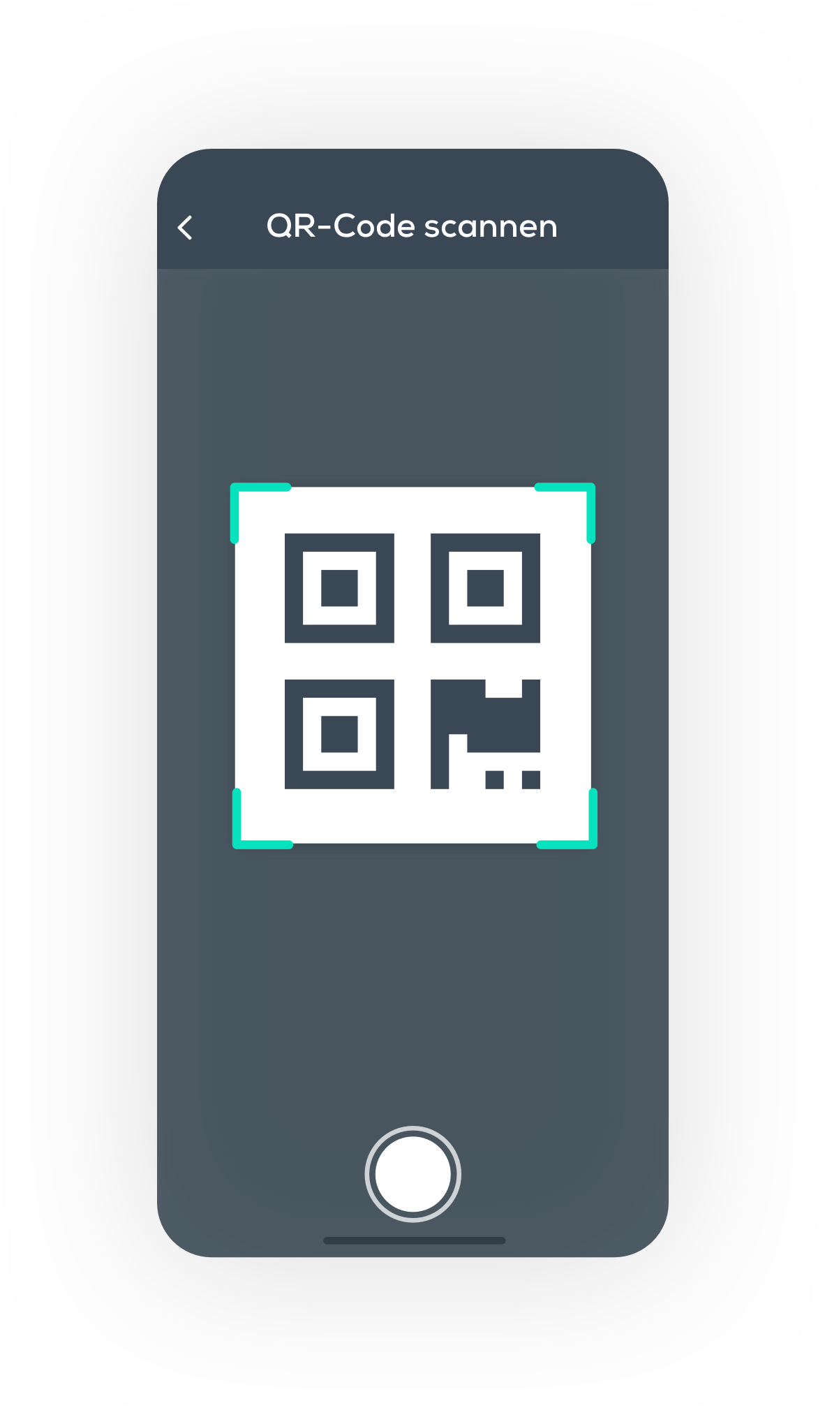 QR-Code Navigation Indoor und Outdoor Multimedial