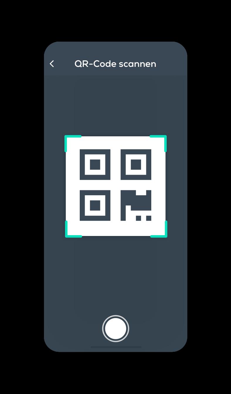 Navigation, Krankenhaus-App, Klinik App, Krankenhausapp